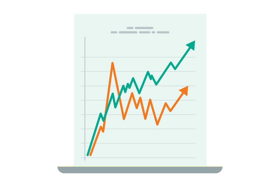 Auditoría en sistemas de gestión