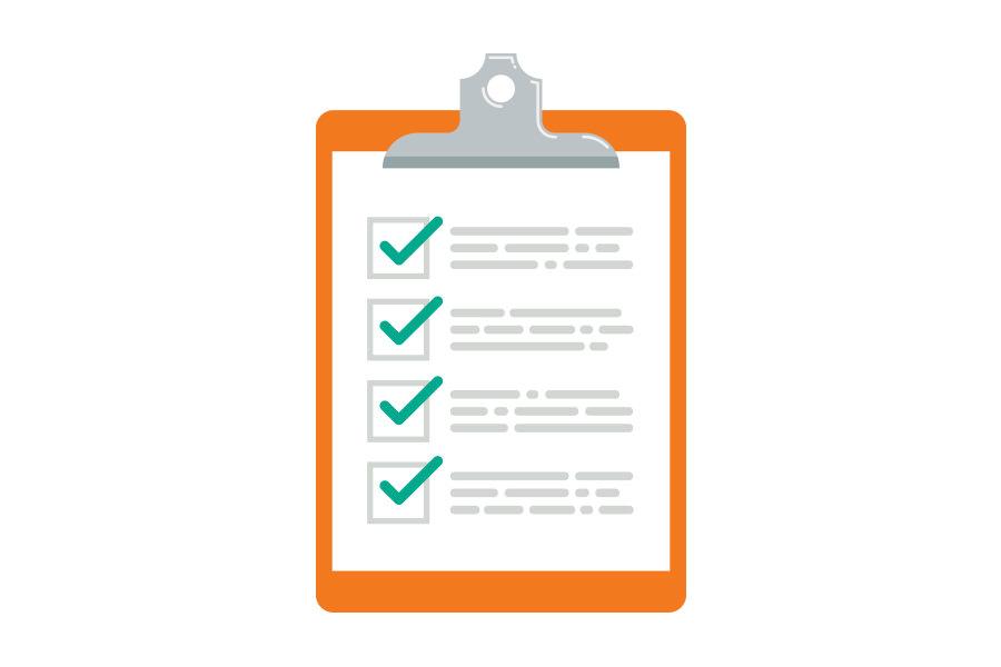 Adaptación a las normas ISO 2015