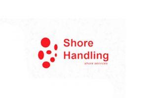 Fides Consulting: consultoría en sistemas de gestión de empresas